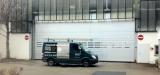 eret-montage schnelllauftore aktuelles interfer-frankfurt
